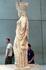 Существует предположение, что прообразами кариатид Эрехтейона послужили аррефоры — служительницы культа Афины, избираемые из лучших семей Афин. В их функции ...
