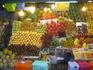 фруктики....объедались ими до упаду))