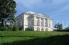 Фотография Павловский Дворец и парк