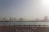 Дубай, шорт трип в марте 2011