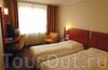 Фотография отеля Hotel Concorde