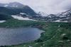 Фотография Озеро Псенодах