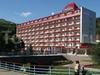 Фотография отеля Сибирь санаторий