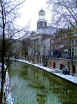 Старый город VI