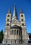 Монастырь-базилика  святого  Мартина.  Одна из христианских легенд, создаваемых церковью в средние века, рассказывает о римских солдатах двадцать второго ...