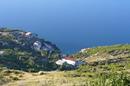 Самостоятельный летний отдых в Хорватии