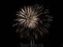 С 21 по 23 июня испанцы отмечают праздник Sant Juan(Иванов День). Завершается он грандиозным Салютом в ночь на 24-ое июня. Пять минут непрерывной канонады ...