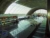Фотография Аэропорт Измир