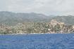 на яхте по Эгейскому морю