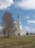 Церковь Успения.