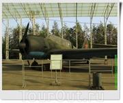 Многоцелевой самолёт Су-2 (СССР).