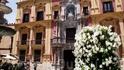 Malaga - Catedral
