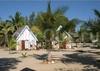 Фотография отеля Morondava Beach