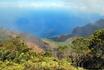 Каваи -на вершине мира