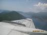Прощай, Montenegro !