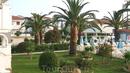 Греция -остров Закинф -райское местечко!