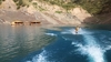 Фотография Нурекское водохранилище