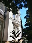 исторический  музей Ялты