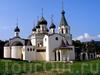 Фотография Кафедральный собор Александра Невского