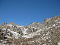 Долина духов