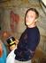 Путешествовали по пещерам и окрестностям в 2005 году. В пещерах было прохладно, а тем кто боится замкнутого пространства еще и страшно =). Ходили на речку ...