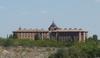 Фотография Здание Пехотной Академии