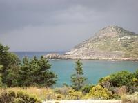 бухта Ладико