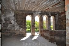Аренийский винный завод