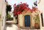 Критский май