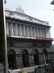 Театр Ла Скала.