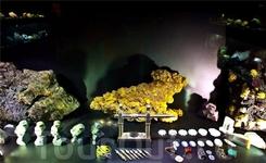Музей алмазов Гарри Оппенгеймера