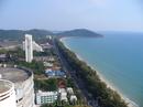 Районг-райское место в Тайланде!
