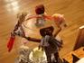 Петропавловская крепость Работает с 18:00 до 6:00 Государственный музей истории Санкт-Петербурга ул. Петропавловская крепость, 3  В «Ночь музеев» ...