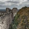 Фотография Копорская крепость
