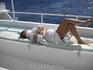 экскурсия на остров Тобиа; отдых после купания