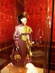кукла одетая как зажиточный шляхтич