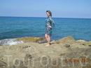 Отдых в Греции остров Крит (Ираклион) отель Diogenis palase 06.10-18.10.2012
