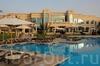 Фотография отеля Rixos Sharm El Sheikh