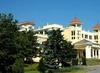 Фотография отеля Belleville (Белвил)