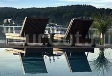 Schloss Velden - A Capella Hotel