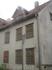 ещё одно сохранившееся старинное здание. Как рассказала нам наш гид татьяна, подвалы старинных зданий соединялись на случай очередной осады, поэтому асфальт ...