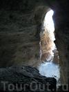 Фотография Азыхская пещера