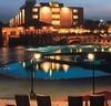 Фотография отеля Radisson Blu Hotel