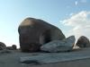 Фотография Исполинский Камень