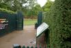 Hampton Court Palace. Тот самый лабиринт, в котором заблудились герои Дж.К. Джерома