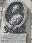 в Брно дислоцировался Кутузов перед Аустерлицким сражением