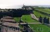 Фотография Крепость Ла-Кабанья