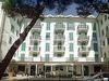 Фотография отеля Grande Albergo