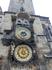 Башню ратуши украшают куранты, называемые Пражский Орлой. Самые старые детали часов относятся к 1410 году и были изготовлены часовыми мастерами Микулашем ...