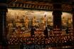 центр буддизма